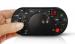 Цены на Управление фокусом Aputure V - control UFC - 1S USB