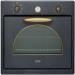Цены на Franke Электрический независимый духовой шкаф Franke CM 85 M GF