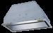 Цены на Kuppersbusch Встраиваемая вытяжка Kuppersbusch LB 6650.1E Технология аспирации по периметру Производительность 820 м/ ч Кнопки управления с подсветкой 4 - ступенчатая регулировка мощности,   включая интенсивный режим Автоматика остаточного хода Металлический ф