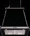 Цены на Kuppersberg Кухонная вытяжка 60 см Kuppersberg T 669 ANT Silver