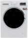 Цены на Schaub Lorenz Стиральная машина Schaub Lorenz SLW TW7231 Управление: кнопочное  +  поворотный переключатель 7 сегментный LED дисплей Количество программ: 15 Режим стирки Eco - Logic Отсрочка старта Регулировка скорости отжима Регулировка температуры Лёгкая гл