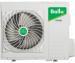 Цены на Ballu Внешний блок мульти сплит - системы на 2 комнаты Ballu B2OI - FM/ out - 20H N1