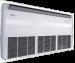Цены на Dax Напольно - потолочный кондиционер Dax D5FS24H/ D5LC24H
