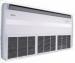 Цены на Dax Напольно - потолочный кондиционер Dax D5FS36H/ D5LC36H