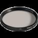 Цены на Поляризационный фильтр Rekam CPL 62mm 1601002221