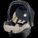 Цены на Peg - Perego Primo Viaggio SL  -  детское автокресло - переноска 0 - 13 кг Luxe Beige (бежевый) GL000386804