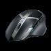 Цены на Мышь беспроводная Logitech G602 Wireless Gaming Black,   910 - 003822 910 - 003822