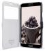 Цены на Nillkin Fresh Series Leather Case для Samsung Note 3 Neo N7505 Black