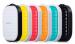 Цены на Momax iPower Go Mini 7800mAh IP35D Yellow Тип устройства:портативный аккумулятор Модель:iPower Go mini Производитель:Momax Technology(HK) Ltd. Страна производства:Гонконг,   Китай Общие характеристики: Емкость:7800 мА·ч Материал корп