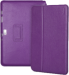 Цены на Yoobao Executive Leather Case for Samsung N8000 purple Очень удобный и практичный кожаный чехол для Samsung Yoobao Executive,   позволяющий не только защитить планшетный компьютер,   но и сделать его использование значительно удобнее. Yoobao Executive сделан