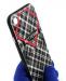 Цены на Remax Betterme для Iphone 7 (RM - 297) Силиконовый чехол Remax Creative Case для Iphone 5/ 5s Transporent Black Надежно защищает от трещин,   сколов,   царапин,   потертостей,   грязи и пыли не скользит на горизонтальных поверхностях и в руках предоставляет свободны