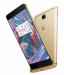 Цены на OnePlus 3 A3003 Gold Android 6.0 Тип корпуса классический Материал корпуса алюминий Тип SIM - карты nano SIM Количество SIM - карт 2 Режим работы нескольких SIM - карт попеременный Вес 158 г Размеры (ШxВxТ) 74.7x152.7x7.35 мм Экран Тип экрана цветной AMOLED,   се