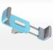 Цены на Ubik UCH02 универсальный Blue Производитель: Ubik Модель: UCH02 Цвет: белый Размер до 6 ' '  Фиксатор на пружинном механизме Материал корпуса: пластик Поворотный механизм на 360 Покрытие Софт Тач