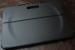 Цены на Red Line Ibox Premium для Samsung Galaxy Tab P7100 10.1 Black