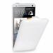 Цены на TETDED Premium Leather Case для HTC One /  M7 /  801e /  801s Troyes White Абсолютно новая коллекция чехлов с классическим,   стильным дизайном. Откидные чехлы TETDED отличается кожей высокого качества,   они разработан специально так,   чтобы вы могли без проблем