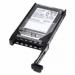 "Цены на Dell Жесткий диск Dell 4TB SATA 7.2k LFF 3.5"" ""  HDD Hot Plug 400 - 26650 Идентификатор: 100092068 Модель: 400 - 26650"