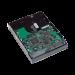 Цены на HP Жесткий диск HP 2TB SATA 6Gb/ s 7200 Hard Drive (Z220 CMT/ SFF;  Z230 SFFTWR;  Z420;  Z620;  Z820;  Z1 G2;  Z210 CMT) QB576AA Идентификатор: 100045153 Модель: QB576AA