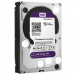 "Цены на WD Жесткий диск WD SATA 6ТB Purple NV WD6NPURX,   ,   HDD,   3.5"" ""  WD6NPURX Идентификатор: 100192575 Модель: WD6NPURX"