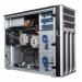 """Цены на Asus Серверная платформа ASUS TS700 - E8 - PS4 5U/ Tower,   2 x Socket 2011 - 3,   iC612,   16*DDR4 RDIMM/ LRDIMM,   4*PCI - Ex16  +  2*PCI - Ex8,   4 x Hot - swap 3.5"""" """"  HDD,   RAID,   2*GLAN,   1200W TS700 - E8 - PS4 Идентификатор: 100207006 Модель: TS700 - E8 - PS4"""