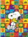 Цены на iLuv Snoopy Folio Cover для Samsung Tab /  Tab 2 10.1 iss923cred Чехол Яркий и удобный чехол для Samsung 10.1. Отлично защищает от грязи,   царапин,   пыли и повреждений. Можно использовать в виде подставки с различными углами наклона,   портретной и альбомной о
