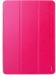 Цены на USAMS Flip Stand Case Cover Starry Sky Series для Samsung galaxy Tab pro 12.2 p905 Pink Чехол