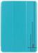 Цены на USAMS Starry Sky Series для Samsung Galaxy Note 10.1 P600 /  P601/ P6050 Blue Чехол
