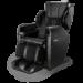 Цены на Johnson Массажное кресло JOHNSON MC - J5800 Американо - тайваньский концерн Johnson Health Tech.,   наряду с Fujiiryoki,   Panasonic (National) и Inada Family,   входит в число лидеров продаж массажных кресел в Юго - Восточной Азии,   включая Японию,   Тайвань и Южную Ко
