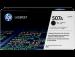 Цены на HP Картридж HP CLJ M551 series (O) CE400A №507A 5.5K BK Совместимость с моделями принтеров: Color LaserJet Enterprise M551.