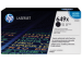 Цены на HP Картридж HP CLJ CP4525 (O) CE260X,   BK,   11K Совместимость с моделями принтеров: Color LaserJet Enterprise CP4525,   Color LaserJet Enterprise CP4025.