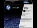 Цены на HP Картридж HP LJ Enterprise 602/ 603/ M4555MFP (O) CE390X,   24K Совместимость с моделями принтеров: LaserJet Enterprise M603,   LaserJet Enterprise M602,   LaserJet Enterprise M601,   LaserJet Enterprise M4555.