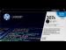 Цены на HP Картридж HP CLJ 5225 (O) CE740A,   BK,   7K Совместимость с моделями принтеров: Color LaserJet Pro CP5225.