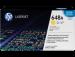 Цены на HP Картридж HP CLJ CP4025/ 4525 (O) CE262A,   Y,   11K Совместимость с моделями принтеров: Color LaserJet Enterprise CP4525,   Color LaserJet Enterprise CP4025.