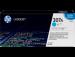 Цены на HP Картридж HP CLJ 5225 (O) CE741A,   C,   7,  3K Совместимость с моделями принтеров: Color LaserJet Pro CP5225.