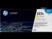 Цены на HP Картридж HP CLJ 5225 (O) CE742A,   Y,   7,  3K Совместимость с моделями принтеров: Color LaserJet CP5227.
