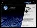 Цены на HP Картридж HP LJ M5025/ M5035 (O) Q7570A,   15K Совместимость с моделями принтеров: LaserJet M5035,   LaserJet M5025.