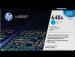 Цены на HP Картридж HP CLJ CP4025/ 4525 (O) CE261A,   C,   11K Совместимость с моделями принтеров: Color LaserJet Enterprise CP4525,   Color LaserJet Enterprise CP4025.