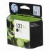 Цены на HP Картридж HP (121xl CC641HE) DJ F4283/ D2563 (O) ,   BK Совместимость с моделями принтеров: DeskJet F4283,   DesignJet D2563.