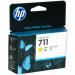 Цены на HP Картридж HP DJ T120/ T520 (О) CZ132A,   №711,   Y,   29мл Совместимость с моделями принтеров: DesignJet T520,   DesignJet T120.