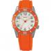 Цены на Наручные часы Orient FUNF0004W FUNF0004W0 Кварцевые часы.12 - ти часовой формат времени. Отображение даты: число. Подсветка стрелок. Диаметр 35 мм