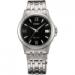 Цены на Наручные часы Orient Standart FUNF5003B FUNF5003B0 Кварцевые часы. 12 - ти часовой формат времени. Отображение даты: число. Диаметр 33 мм