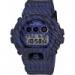 Цены на Наручные часы Casio G - Shock DW - 6900ZB - 2E DW - 6900ZB - 2E Сплит - хронограф.12 - ти и 24 - х часовой формат времени.Секундомер с двумя точностями показаний: 1/ 100 сек. (до 1 ч.) и 1 сек. (после 1 ч.) и временем измерения 24 ч. Таймер обратного отсчета от 1 мин. до