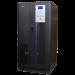 Цены на ИБП INELT Monolith XL 120 кВА Inelt Inelt - mxl120 ИБП INELT Monolith XL 120 кВА подходят для гарантированной защиты наиболее приоритетного оборудования,   что обеспечивается благодаря их надежности и устойчивости к авариям в сети. Источники оснащаются изолир