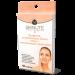 Цены на BAMI Очищающие салфетки,   устраняющие блеск кожи с матирующим эффектом,  60шт (1108609) 1108609 Бренд: BAMI;  Страна - изготовитель: Корея;