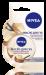 Цены на Нивея Нивея Масло д/ губ Макадамский орех и Ваниль 16,  7гр (1118319) 1118319 Бренд: Нивея;  Страна - изготовитель: Бельгия;