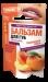 Цены на Фитокосметик Блеск - Бальзам для губ,   Персиковый смузи,   с молочными протеинами (1118489) 1118489 Бренд: Фитокосметик;  Страна - изготовитель: Россия;