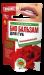 Цены на Фитокосметик Блеск - Бальзам для губ,   Омолаживающий серии,   с маслом лепестков роз и витамином Е (1118490) 1118490 Бренд: Фитокосметик;  Страна - изготовитель: Россия;