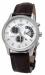 Цены на Casio Мужские японские наручные часы Casio Beside BEM - 501L - 7A [BEM - 501L - 7AVEF] BEM - 501L - 7A У мужских часов Casio Beside BEM - 501L - 7A [BEM - 501L - 7AVEF] корпус из прочной нержавеющей стали,   ремешок у часов из 100% натуральной кожи,   механизм у модели кварцевый