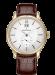 Цены на Claude Bernard Мужские швейцарские наручные часы Claude Bernard 64005 - 37RAIR 64005 - 37RAIR У мужских часов Claude Bernard 64005 - 37RAIR корпус изготовлен из стали высокого качества,   ремешок у часов сделан из кожи,   часы имеют кварцевый механизм,   точность ход