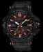 Цены на Casio Мужские японские наручные часы Casio G - SHOCK GW - A1000FC - 1A4 [GW - A1000FC - 1A4ER] GW - A1000FC - 1A4 У мужских часов Casio G - SHOCK GW - A1000FC - 1A4 [GW - A1000FC - 1A4ER] корпус и ремешок выполнены из пластика,   модель оснащена кварцевым механизмом,   точность хода