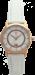 Цены на Gryon Женские наручные часы Gryon G 377.43.33 G 377.43.33 У женских часов Gryon G 377.43.33 корпус изготовлен из стали высокого качества,   ремешок изготовлен из 100% натуральной кожи,   у часов кварцевый механизм,   точность хода  + /  -  20 секунд за месяц,   модель